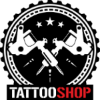 Tattooshop-logo
