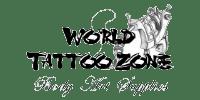Worldtattoozone_logo