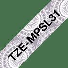 Cinta TZeMPSL31 Brother
