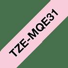 Cinta TZeMQE31 Brother