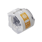 Rollo de cinta adhesiva 19mm CZ1003 Brother