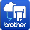 App iTransfer Brother