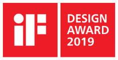 If Design Award 2019