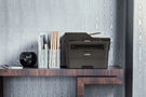 Impresora láser monocromo serie L2000
