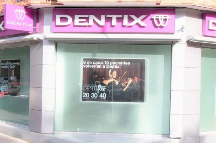 Dentix y Brother firman un acuerdo