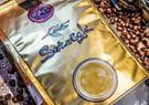 Brother firma acuerdo con Soto Café