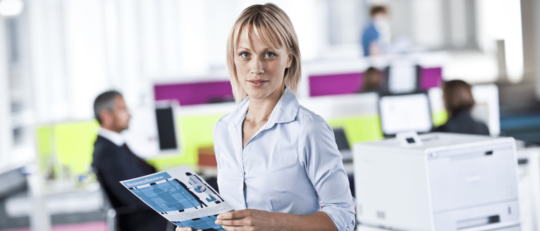 bs-nyomtató-menedzsment-bsi-telepítés
