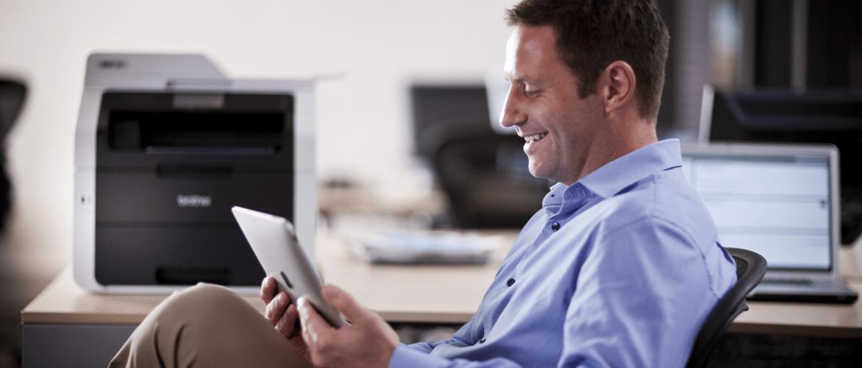 bs-upravljanje-ispisom-univerzalni-upravljački-program-pisača