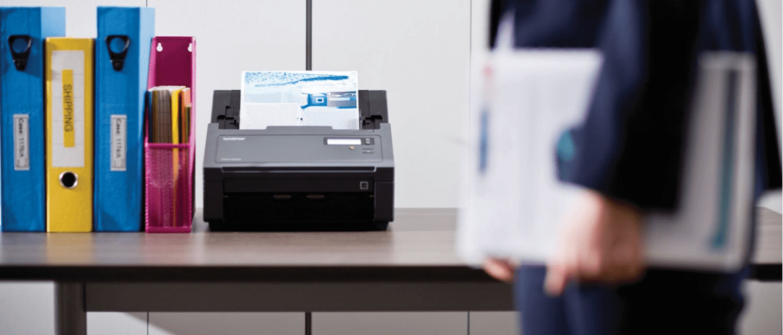 bs-sigurnost-troškovi-skeniranje-u-sftp