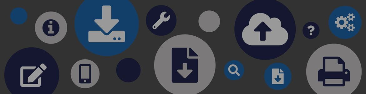 Brother Drivers Font Awesome Icons