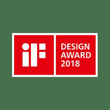 iF-Design-logo-2018