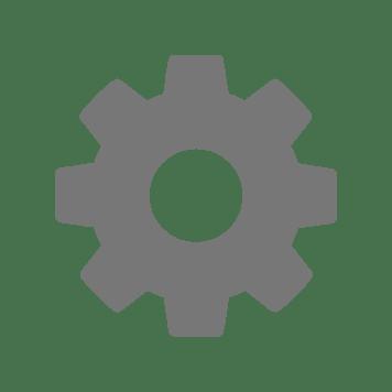 SecurePrint_enostaven za upravljanje