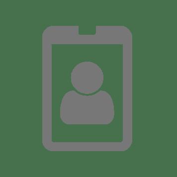 Ikona pre ID kartu