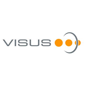Logo Visus