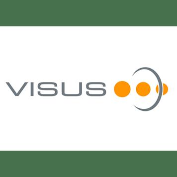 Visus logo
