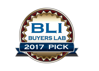 BLI-Buyers-lab-2017-Pick-award-logo