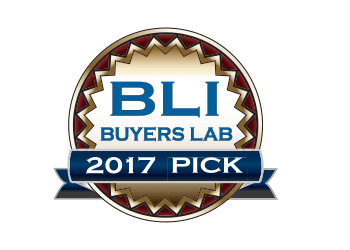 BLI-Buyers-lab-2017-Pick-award-logo