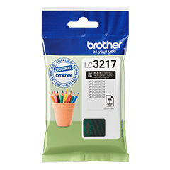 LC3217BK-Black-ink-cartridge-packaging