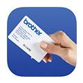 kártyaolvasó-ikon-üzleti-megoldások