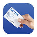Ikona czytnik kart