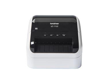 Brother QL-1100  series label printer