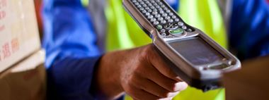 work anytime anywhere mobile cloud manufacturing business solutions