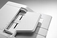 Automatický podavač dokumentů barevné tiskárny MFC-L3730CDN