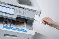 mfc_biztonságos_nyomtatás