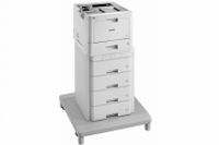 HL-L9310CDW_TowerTray_34R_OVERVIEW