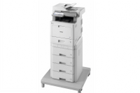 MFC-L9570CDW_TowerTray_34L_OVERVIEW