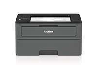 Brother HLL2370DW printer