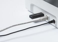 Brother ADS2200 skanner med USB tilkobling