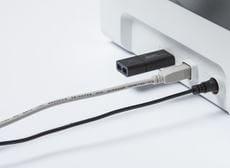 """""""Skener Brother ADS-2200 z USB-povezljivostjo"""