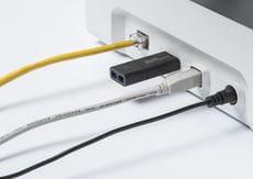 Povezivost skenera Brother ADS-2700W i ADS-2200