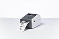 Приставка за изрязване на етикети PA-CU-001