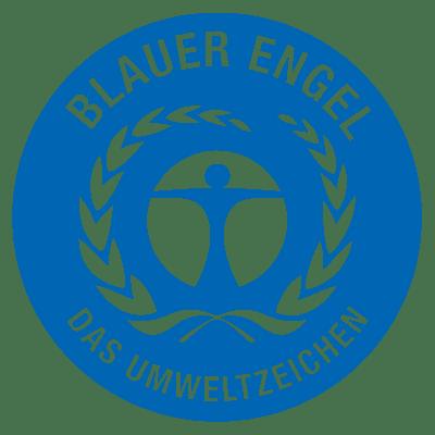 blue-angel-logó-új