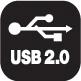 Ikon USB 2.0