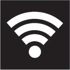 Wireless network connectivity