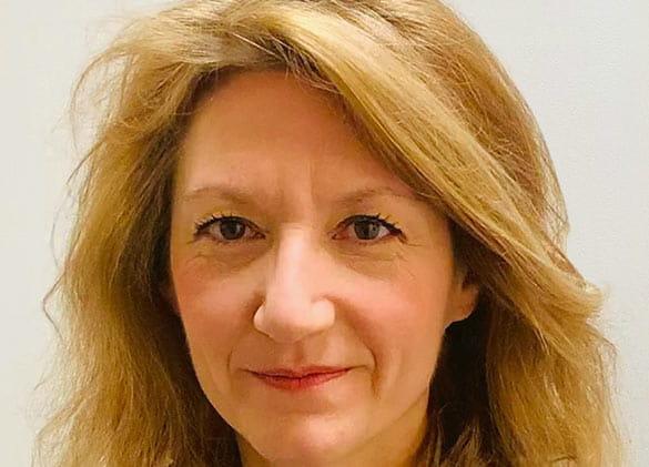 Sylvie Boisanté, Responsable Qualité et Développement Durable chez Brother France