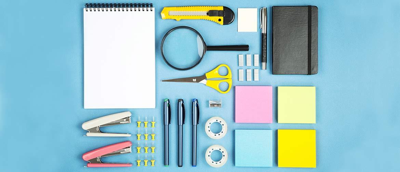 Décuplez la productivité de votre entreprise grâce à ces 8 astuces efficaces.