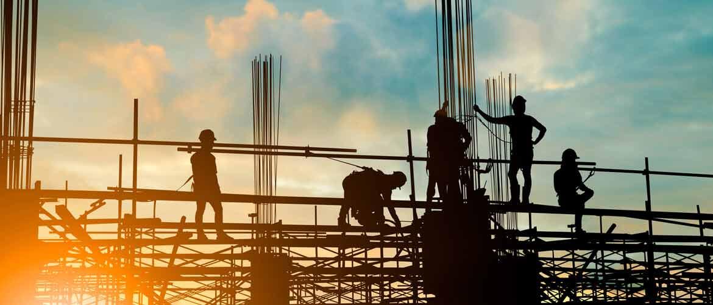 Plan Bâtiment Durable : la performance énergétique en question.