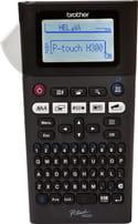 Brother présente son étiqueteuse bureautique dernière génération, la PT-H300 !