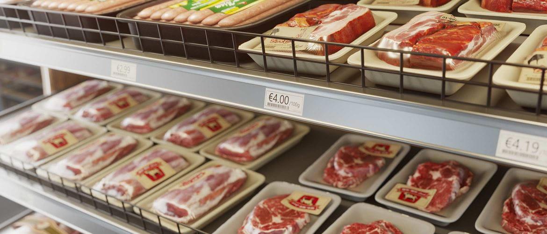 loi etiquetage alimentation