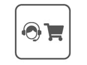 Order-supplies-grey-icon