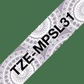 TZE-MPSL31 label supplies