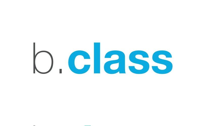 B-CLASS-BROTHER
