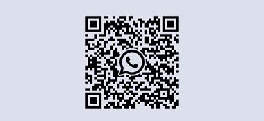 MicrosoftTeams-image (27)