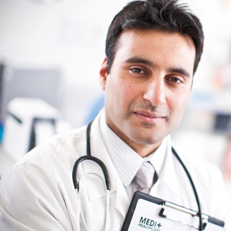 Étiqueteuse TD-2000 pour les métiers de la santé