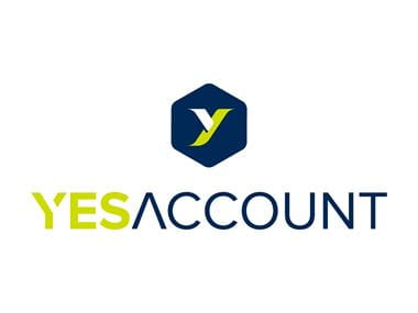 Yes account solution Brother
