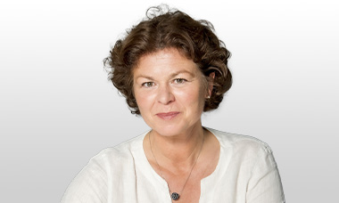 Carole Hercend
